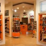 Обувной-магазин-001