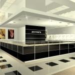 Ювелирный магазин ИНТРИГА