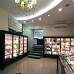 Ювелирный-магазин-001