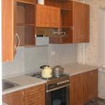 кухня-2