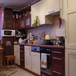кухня-4
